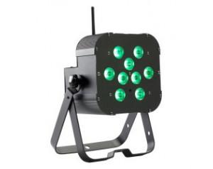 Projecteur PAR 56 LED sur...