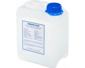 bidon 5L liquide UNIQUE V2