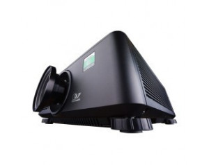 location videoprojecteur digital projection