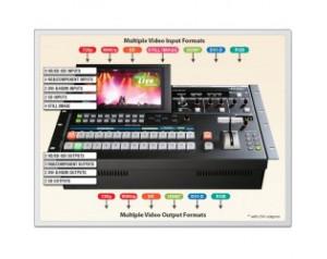 Edirol V 1600 HD...