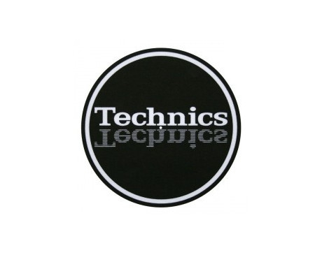 Feutrine technics