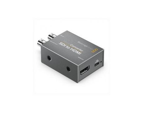 location extendeur BLACKMAGIC HDMI to SDI to hdmi