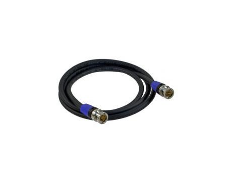 location cable SDI 20M