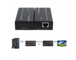 location extendeur HDMI