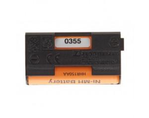 batterie micro sans fil...