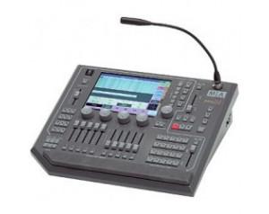 Console grand MA Micro