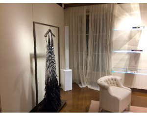 location maui 11 g2 paris