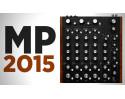 location RANE MP 2015 rotary mixer