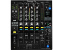 location djm 900 nexus 2 pioneer