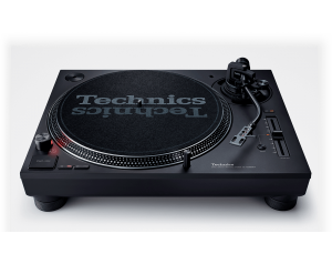 location platine technics sl 1210 mk7