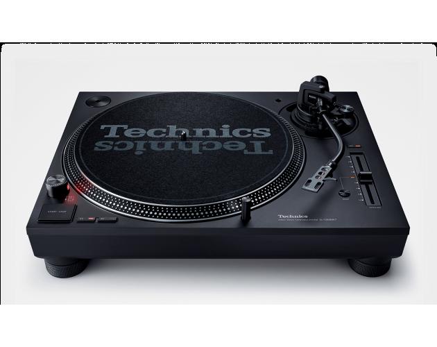 location platine technics sl 1210 mk7
