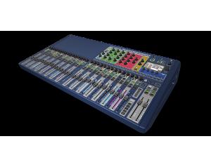 location table de mixgae numérique