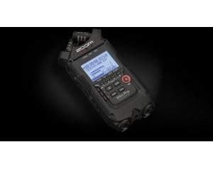 location enregistreur numérique zoom h4n