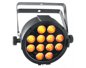 projecteur LED PAR 56