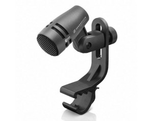 location micro e604 sennheiser