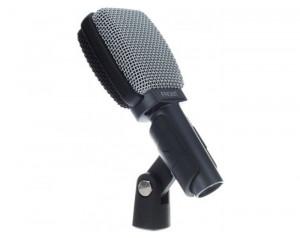 location microphone e609 sennheiser