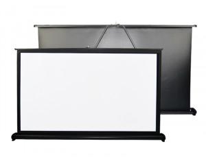 écran pantographe
