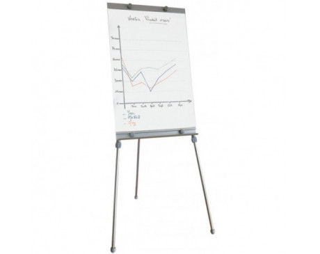 location paper board paris