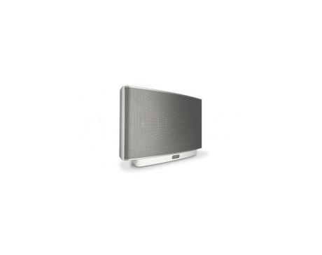 Sonos ZonePlayer S5: Système Enceinte sans fil multi pièces