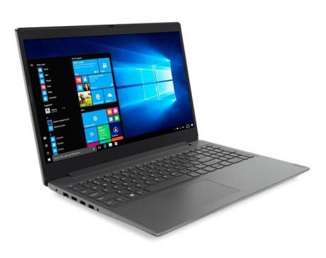 location ordinateur portable PC 15'' - entrée de gamme