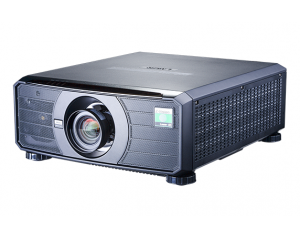 videoprojecteur 10500 lumens digital projection