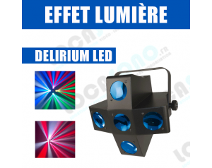 location delirium led