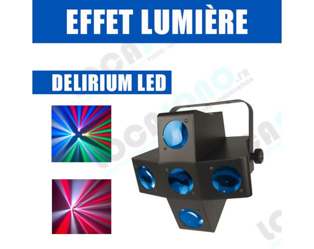 location delirium led