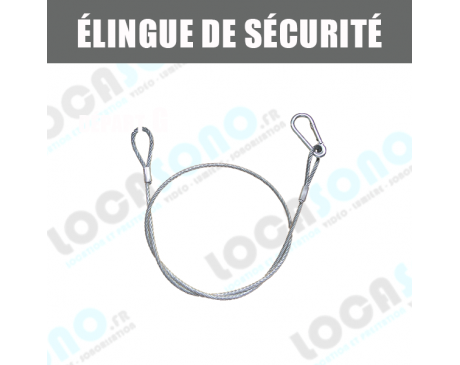 location elingue de securite