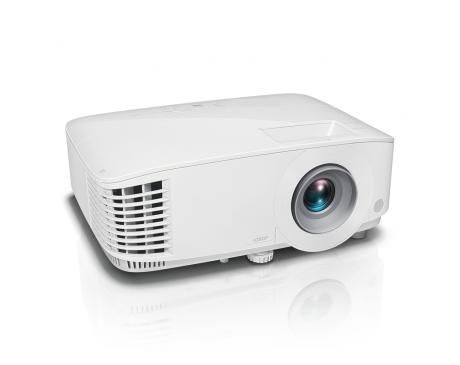 location vidéoprojecteur FULLHD 4000 lumens avec lecteur de fichiers