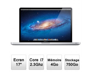 "location MAC Book PRO 17"" +..."