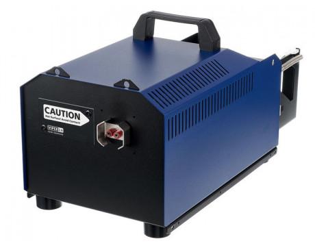 générateur de fumée PRO LOOK VIPER 2.6