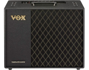 location ampli guitare VOX...