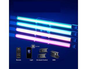 location tube LED...