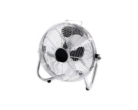 location ventilateur
