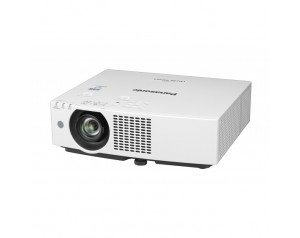 location videoprojecteur 6000 lumens