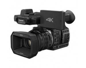 Location caméra Panasonic...
