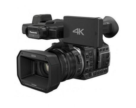 Location caméra Panasonic AG UX90