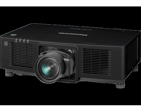 location vidéoprojecteur 15000 Lumens - PANASONIC ou DIGITAL P.