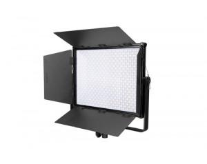 location panneau LED...