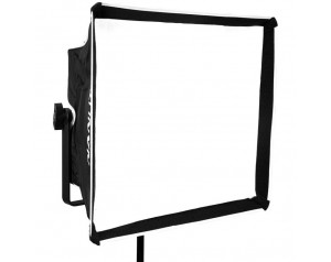 location softbox mixpanel 150