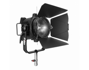 location FRESNEL Q5 Fiilex