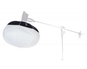 lanterne forza 60