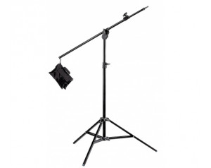 location pieds MANFROTTO 420B