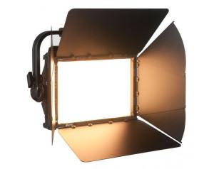 location panneau LED pour...