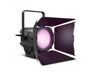 location FRESNEL FULL LED...