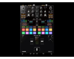 location table de mixage pioneer DJM S7 SERATO