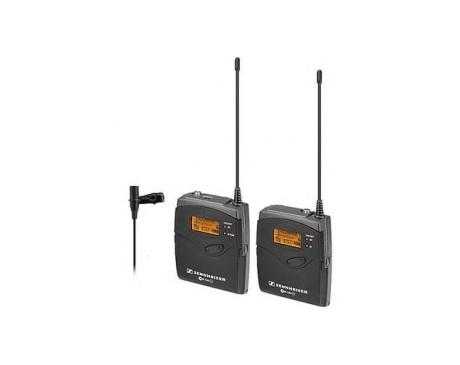 location micro cravate Camera mke40 G3 émetteur + récepteur