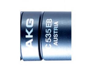 akg c535