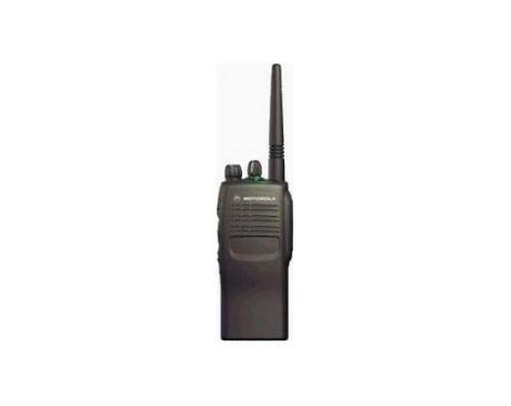 Talkie walkie MOTOROLA oU KENWOOD