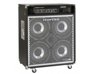 location ampli Bass HARTKE...